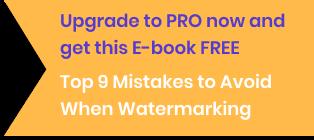 free watermark app