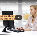 watermarks the importance of location