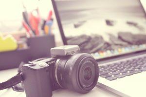 free watermark logos for photographers