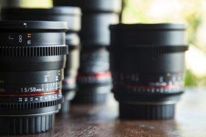 Equipment- Every 'New' Photographer Needs