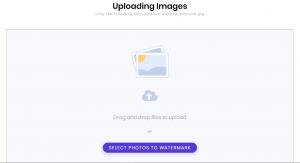 Free Watermark Creator - 5 Useful Tips