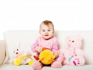 Child Photography Tips:To Snap a Bundle of Joy