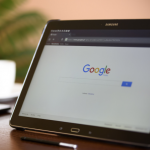 SEO for photography can help your site rank well on Google.