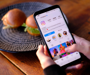 There are a few tips to remember when it comes to Instagram marketing.