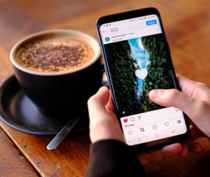 You need good engagement when it comes to Instagram marketing.