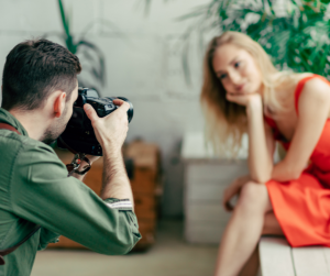RAW format is the only way to capture all of the data captured by your camera's sensor.