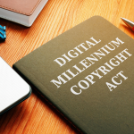 What is DMCA and how can it help you?
