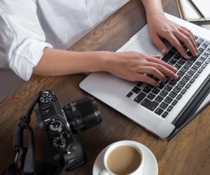 How Does Digital Watermarking Work?
