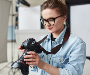 The Most Popular Aspect Ratios for Photographers